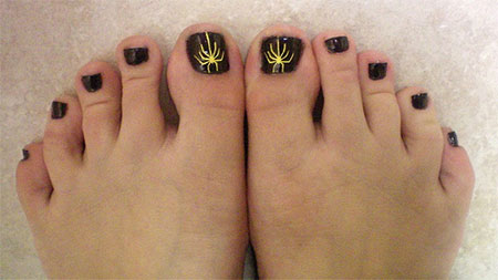 10-Unique-Halloween-Toe-Nail-Art-Designs-Ideas-Trends-Stickers-2014-9