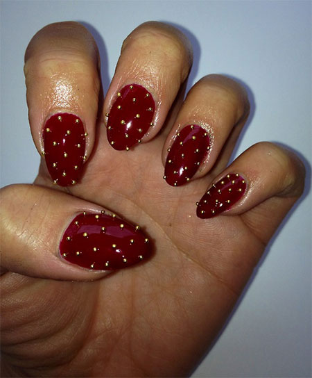 12-Simple-Red-Nail-Art-Designs-Ideas-Trends-Stickers-2014-10