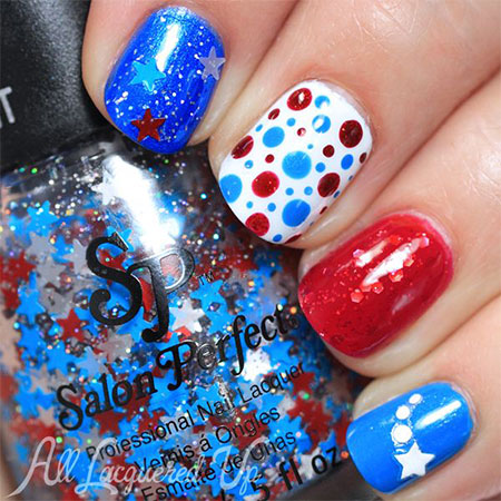 15-Best-Red-Nail-Art-Designs-Ideas-Trends-Stickers-2014-1