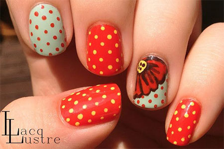 15-Best-Red-Nail-Art-Designs-Ideas-Trends-Stickers-2014-10