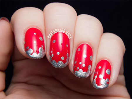 15-Best-Red-Nail-Art-Designs-Ideas-Trends-Stickers-2014-11