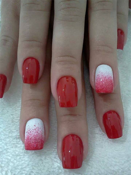 15-Best-Red-Nail-Art-Designs-Ideas-Trends-Stickers-2014-13