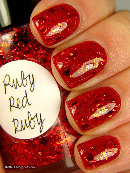 15-Best-Red-Nail-Art-Designs-Ideas-Trends-Stickers-2014-4
