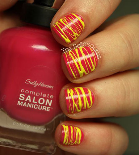 15-Best-Red-Nail-Art-Designs-Ideas-Trends-Stickers-2014-5