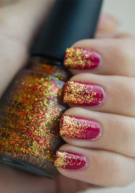 15-Best-Red-Nail-Art-Designs-Ideas-Trends-Stickers-2014-6