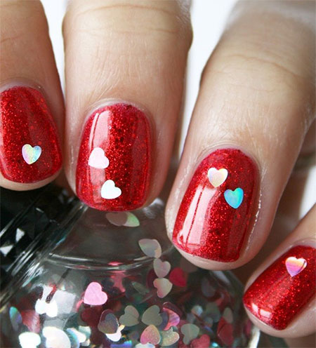 15-Best-Red-Nail-Art-Designs-Ideas-Trends-Stickers-2014-8