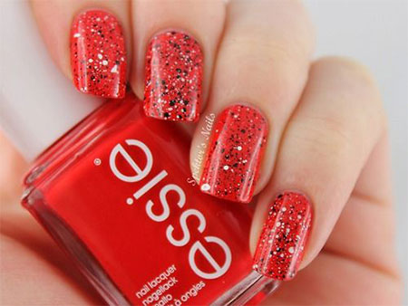 15-Best-Red-Nail-Art-Designs-Ideas-Trends-Stickers-2014-9