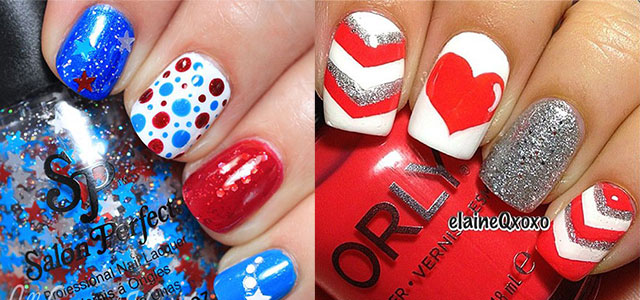 15-Best-Red-Nail-Art-Designs-Ideas-Trends-Stickers-2014