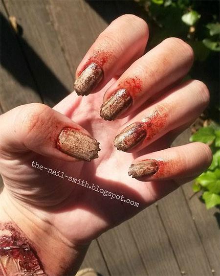 15-Creepy-Halloween-Zombie-Nail-Art-Designs-Ideas-Trends-Stickers-2014-2