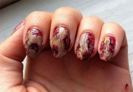 15-Creepy-Halloween-Zombie-Nail-Art-Designs-Ideas-Trends-Stickers-2014-7