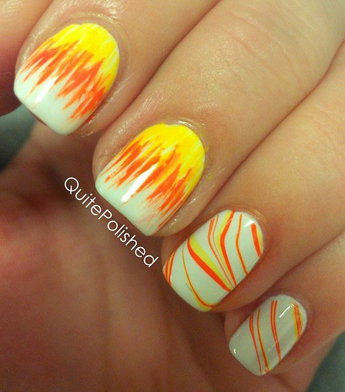 15-Halloween-Candy-Corn-Nail-Art-Designs-Ideas-Trends-Stickers-2014-1