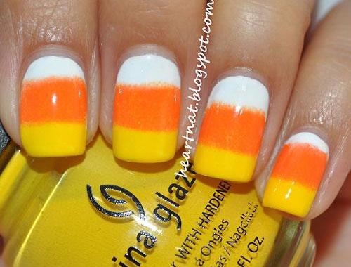 15-Halloween-Candy-Corn-Nail-Art-Designs-Ideas-Trends-Stickers-2014-11