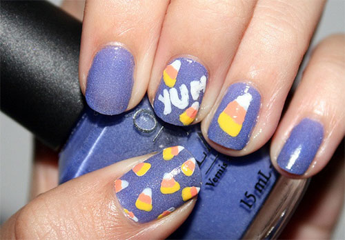 15-Halloween-Candy-Corn-Nail-Art-Designs-Ideas-Trends-Stickers-2014-12