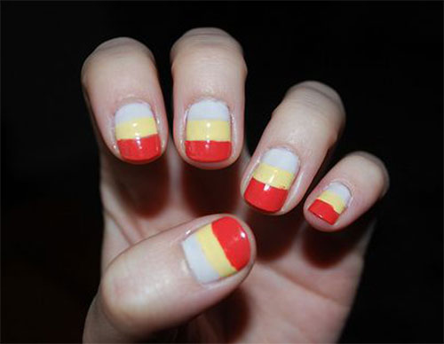 15-Halloween-Candy-Corn-Nail-Art-Designs-Ideas-Trends-Stickers-2014-7