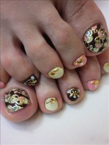 15-New-Toe-Nail-Art-Designs-Ideas-Trends-Stickers-2014-1