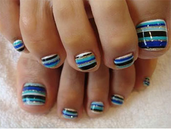 15-New-Toe-Nail-Art-Designs-Ideas-Trends-Stickers-2014-12