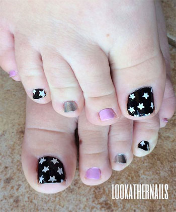 15-New-Toe-Nail-Art-Designs-Ideas-Trends-Stickers-2014-2