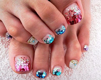 15-New-Toe-Nail-Art-Designs-Ideas-Trends-Stickers-2014-3