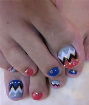 15-New-Toe-Nail-Art-Designs-Ideas-Trends-Stickers-2014-4