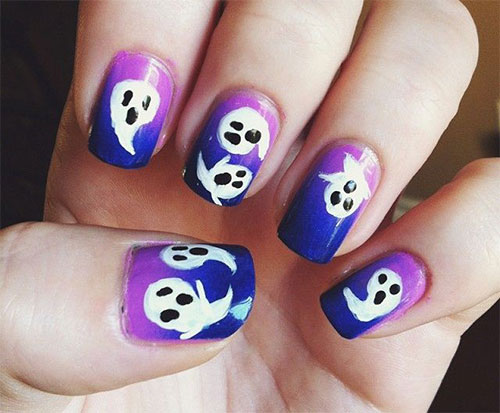 18-Halloween-Ghost-Nail-Art-Designs-Ideas-Trends-Stickers-2014-1