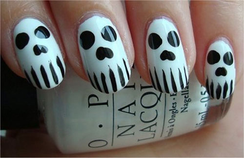18-Halloween-Ghost-Nail-Art-Designs-Ideas-Trends-Stickers-2014-10