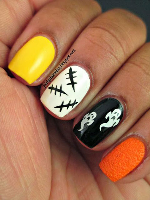 18-Halloween-Ghost-Nail-Art-Designs-Ideas-Trends-Stickers-2014-13