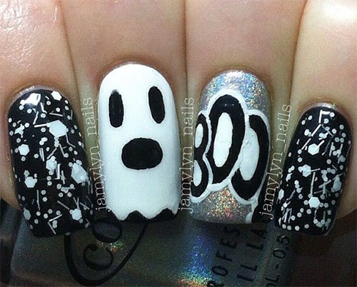 18-Halloween-Ghost-Nail-Art-Designs-Ideas-Trends-Stickers-2014-8
