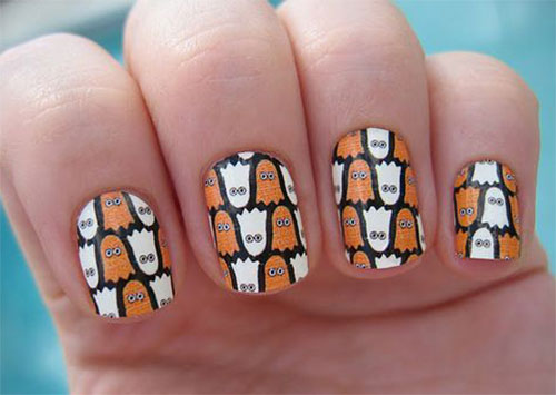 18-Halloween-Ghost-Nail-Art-Designs-Ideas-Trends-Stickers-2014-9