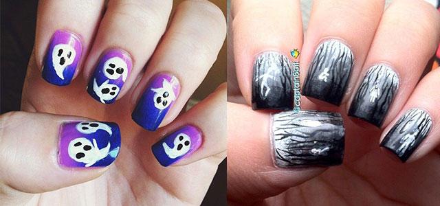 18-Halloween-Ghost-Nail-Art-Designs-Ideas-Trends-Stickers-2014