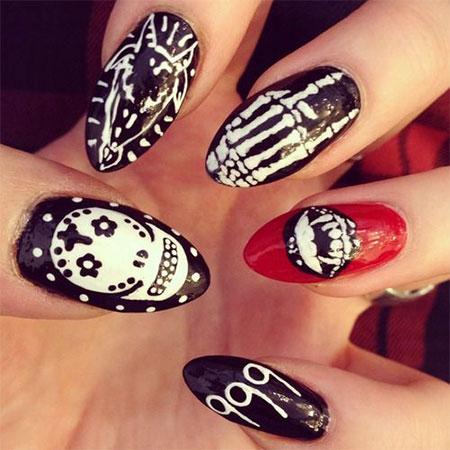 20-Amazing-Halloween-Nail-Art-Designs-Ideas-Trends-Stickers-2014-1
