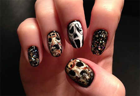 20-Amazing-Halloween-Nail-Art-Designs-Ideas-Trends-Stickers-2014-10