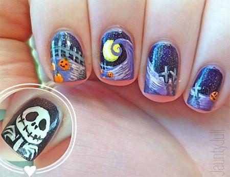 20-Amazing-Halloween-Nail-Art-Designs-Ideas-Trends-Stickers-2014-11