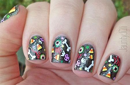 20-Amazing-Halloween-Nail-Art-Designs-Ideas-Trends-Stickers-2014-12
