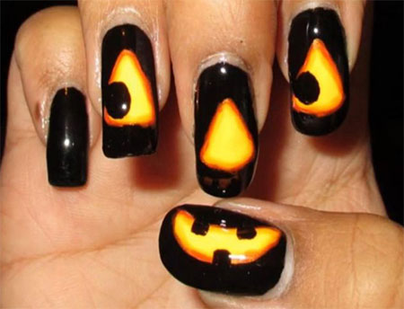 20-Amazing-Halloween-Nail-Art-Designs-Ideas-Trends-Stickers-2014-13