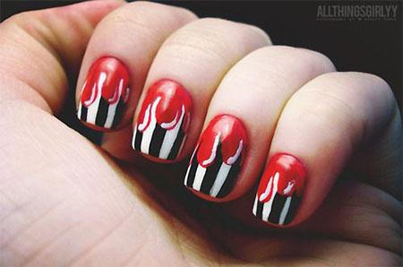 20-Amazing-Halloween-Nail-Art-Designs-Ideas-Trends-Stickers-2014-15