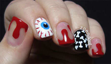 20-Amazing-Halloween-Nail-Art-Designs-Ideas-Trends-Stickers-2014-16