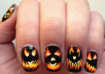 20-Amazing-Halloween-Nail-Art-Designs-Ideas-Trends-Stickers-2014-17