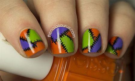 20-Amazing-Halloween-Nail-Art-Designs-Ideas-Trends-Stickers-2014-19