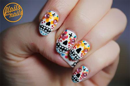 20-Amazing-Halloween-Nail-Art-Designs-Ideas-Trends-Stickers-2014-5