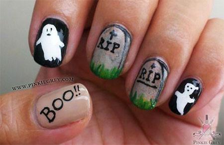 20-Amazing-Halloween-Nail-Art-Designs-Ideas-Trends-Stickers-2014-6