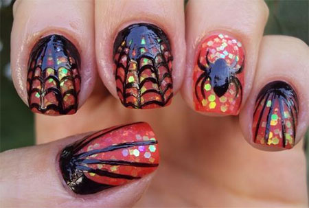 20-Amazing-Halloween-Nail-Art-Designs-Ideas-Trends-Stickers-2014-9