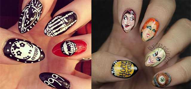 20-Amazing-Halloween-Nail-Art-Designs-Ideas-Trends-Stickers-2014-F