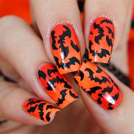 20-Halloween-Acrylic-Nail-Art-Designs-Ideas-Trends-Stickers-2014-15