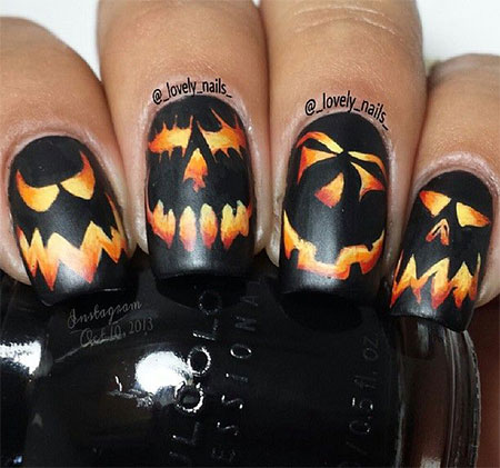 20-Halloween-Acrylic-Nail-Art-Designs-Ideas-Trends-Stickers-2014-7