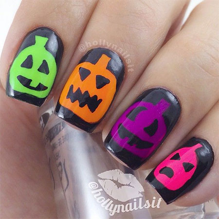 20-Halloween-Acrylic-Nail-Art-Designs-Ideas-Trends-Stickers-2014-9