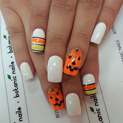 20-Halloween-Pumpkin-Nail-Art-Designs-Ideas-Trends-Stickers-2014-1