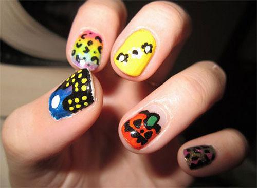 20-Halloween-Pumpkin-Nail-Art-Designs-Ideas-Trends-Stickers-2014-15