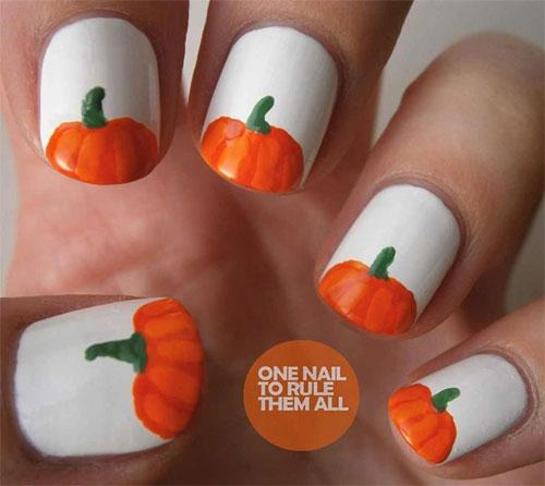 20-Halloween-Pumpkin-Nail-Art-Designs-Ideas-Trends-Stickers-2014-18