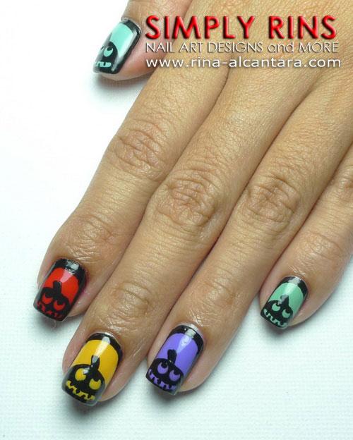 20-Halloween-Pumpkin-Nail-Art-Designs-Ideas-Trends-Stickers-2014-20