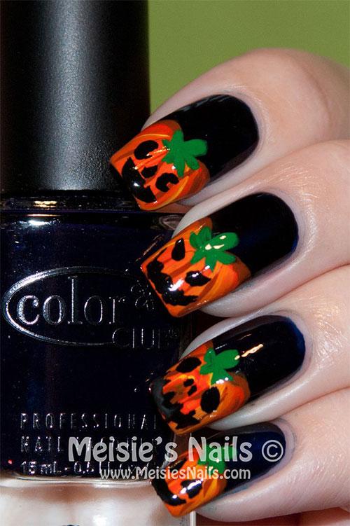 20-Halloween-Pumpkin-Nail-Art-Designs-Ideas-Trends-Stickers-2014-3